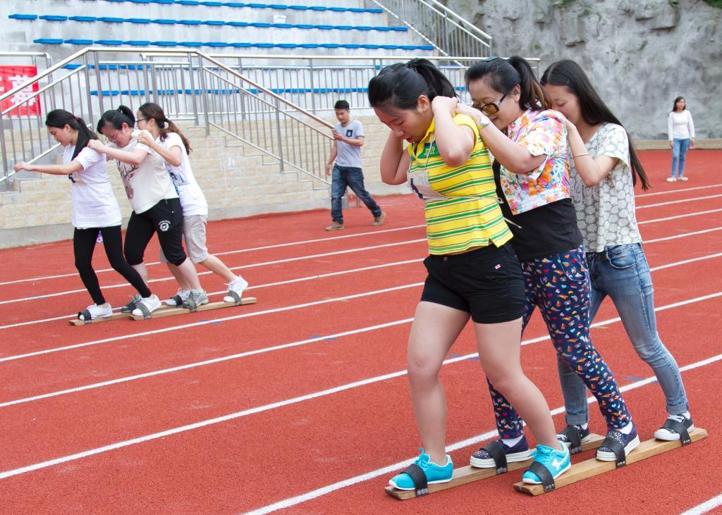 网易体育电脑版中国体育名人榜今天的体育大新闻体育新闻女排比赛时间